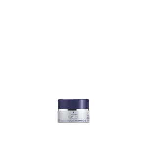 Caviar Professional Styling Concrete Clay 52g