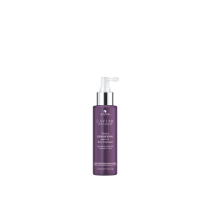 Clinical Densifying Leave-In Root Treatment 125mL