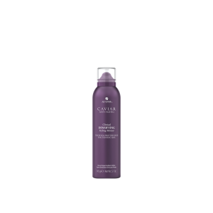 Clinical Densifying Style Mousse 145mL