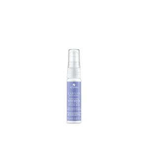 Restructuring Bond Repair Leave-In Heat Protection Spray 25mL
