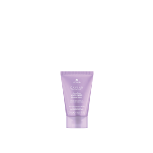 Smoothing Anti-Frizz Blowout Butter 25mL