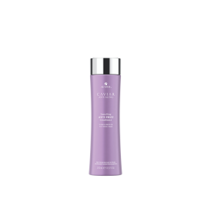 Smoothing Anti-Frizz Conditioner 250mL