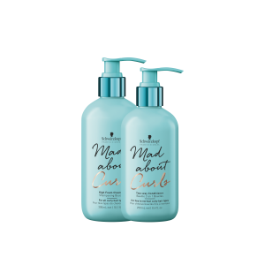 MAD ABOUT CURLS DAILY DUO
